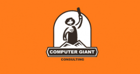 computer-giant-consulting-logo