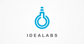 ideal-labs-logo