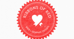 ribbons-of-red-logo