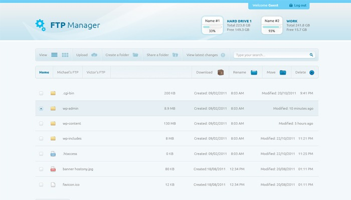 ftp-manager-free-psd-feat