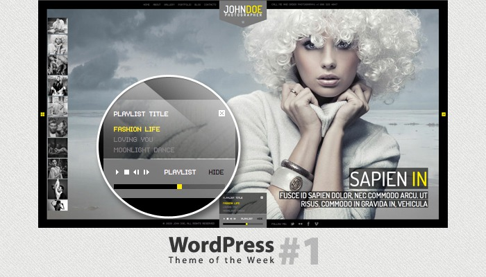 wordpress-theme-of-the-week-1