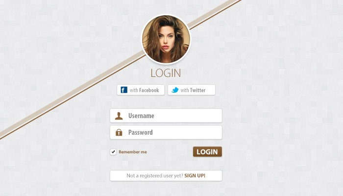 simple-clean-login-free-psd-feat