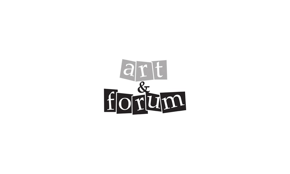 art-n-forum-logo-design