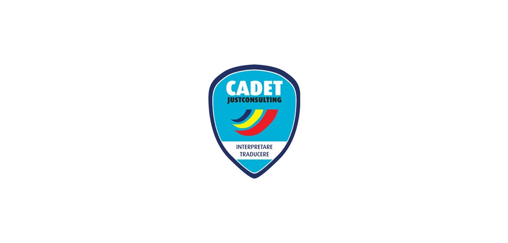 Cadet Justconsulting